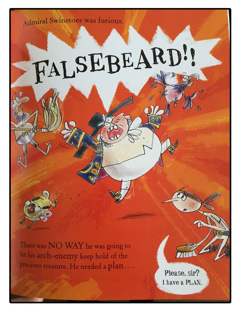 Falsebeard2