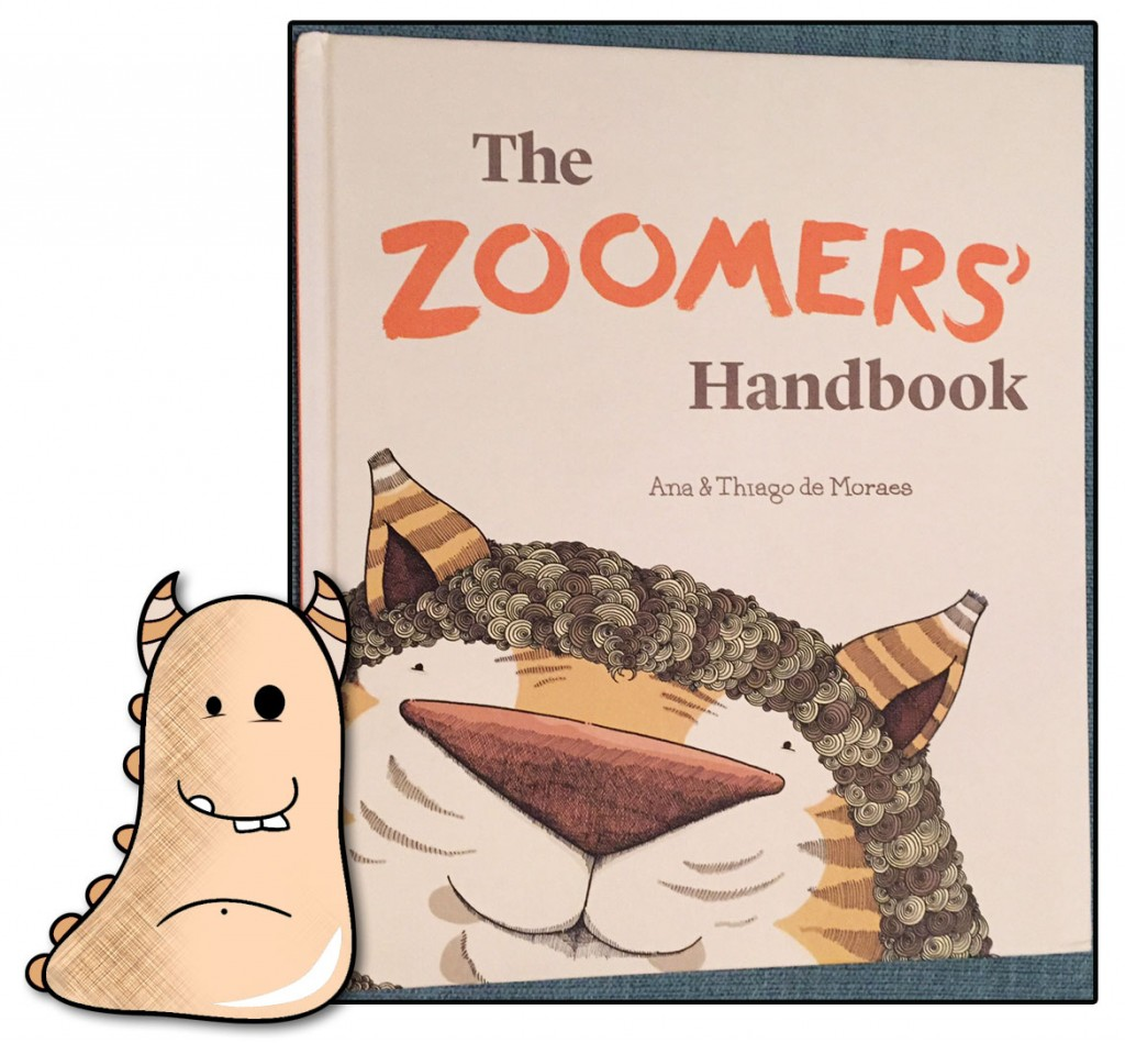 Zoomers1