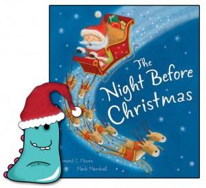 NightBefore1