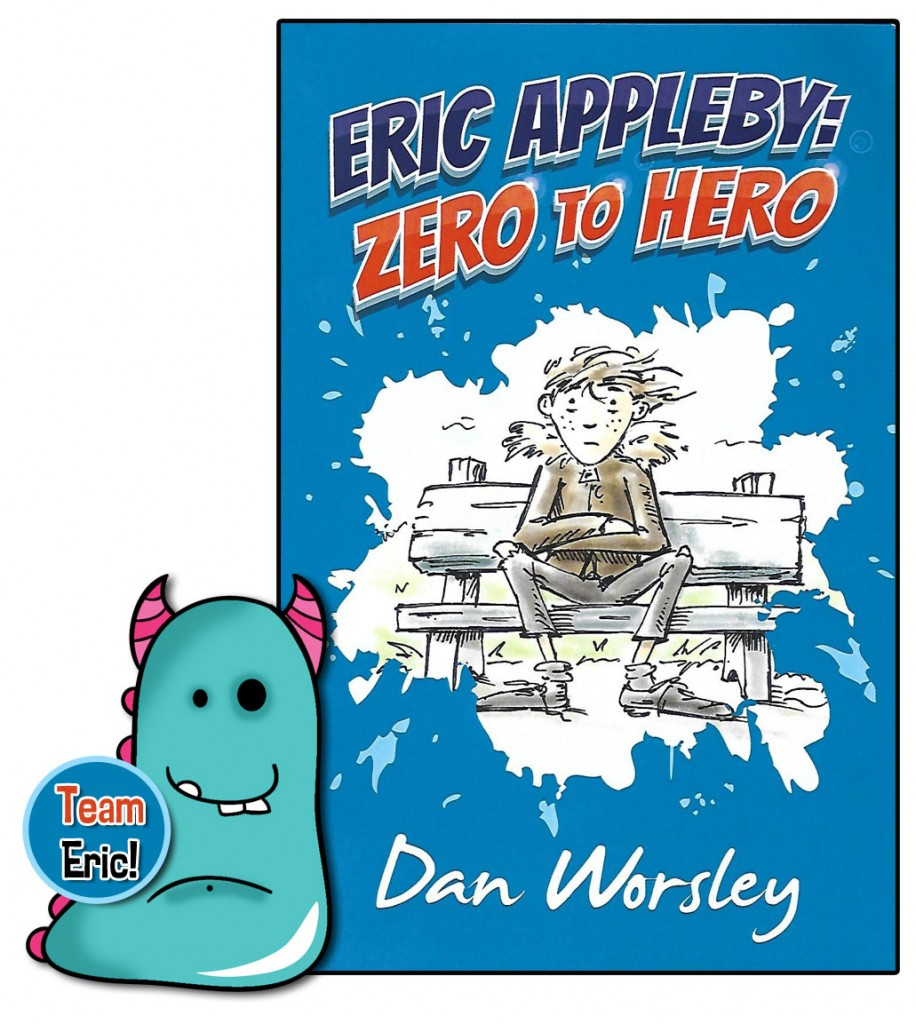 Eric-Appleby-BMCover
