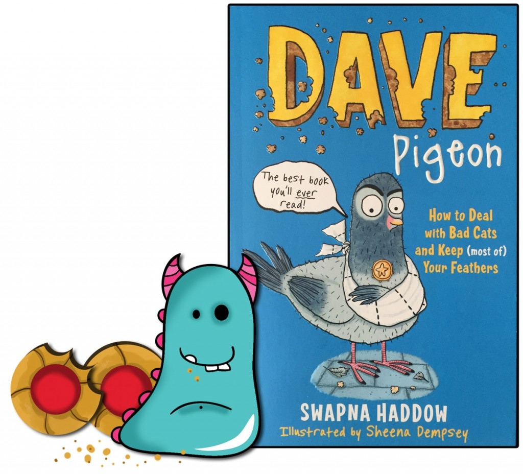 DavePigeonCover