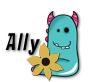 Allys